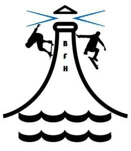 Bæjarstjórn Hafnarfjarðar staðfesti í dag samning bæjarins við Brettafélag Hafnarfjarðar um uppbyggingu og rekstur aðstöðu til hjólabrettaiðkunar.