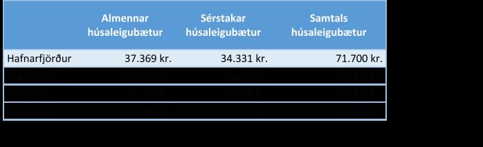 husa_22