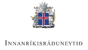 Ráðuneytið segir fyrirhugaðar breytingar á rekstri Hafnarfjarðarhafnar ekki í samræmi við ákvæði hafnalaga.