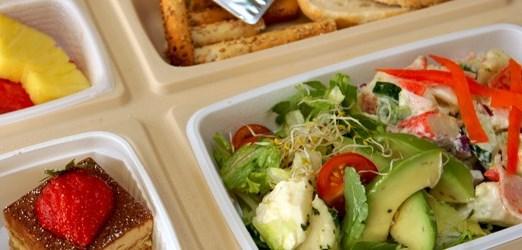 Í tillögu meirihlutans er gert ráð fyrir 62% hækkun á heimsendum mat.