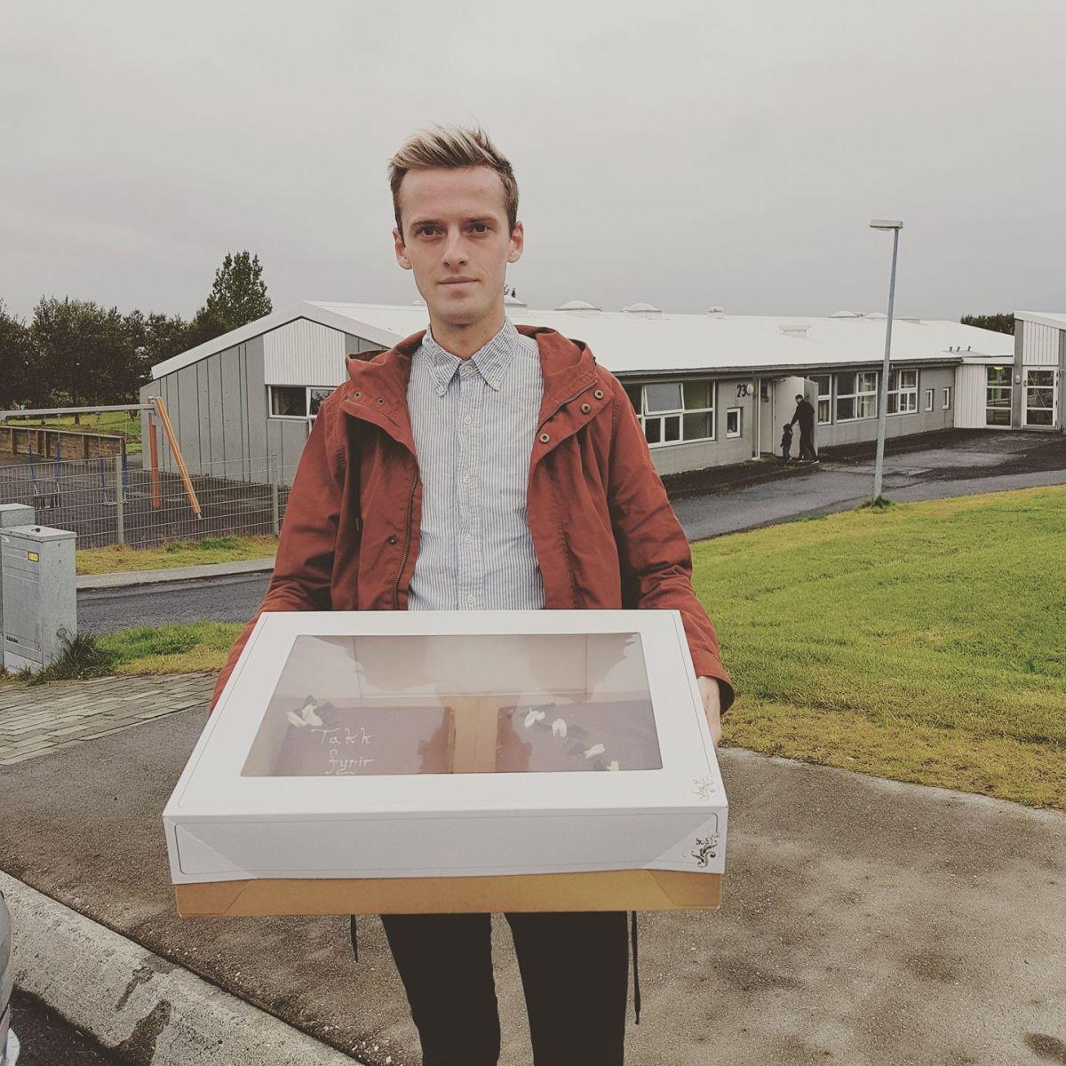 Vill að laun leikskólakennara endurspegli nám og ábyrgð